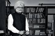 Modi should know that he is PM of all of India, says Manmohan