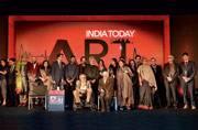 India Today Art Awards 2016: Art of winning