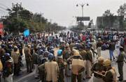 Why Jats are protesting in Haryana: All you need to know