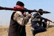 Turkey helps jihadis, mercenaries to penetrate Syria: Russia