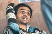 Maharashtra Police reveals JNU, DU's dark Maoist secret