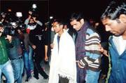 JNU row: Police likely to book teachers who harboured absconders
