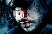 Game of Thrones co-creator David Benioff keeps Jon Snow