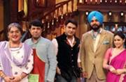 Kapil Sharma's new show to air on Sony TV, confirms the channel's CEO