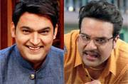 First episode of Comedy Nights Live beats last episode of Comedy Nights With Kapil in TRPs