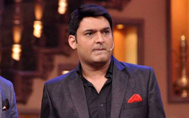 Comedy Nights With Kapil was originally named Comedy Nights but the channel decided to add Kapil's name to it.