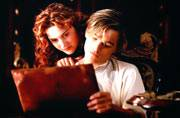 Jack-Rose in Titanic: 20 years, yet can't get over the couple? You're not alone, says Kate Winslet