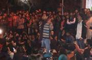 JNU row: Delhi High Court to hear Umar Khalid's bail plea on Wednesday