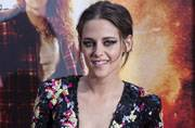 Twilight star Kristen Stewart to be the face of Chanel beauty