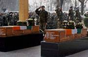 Army bids adieu to Kupwara martyrs, recounts their camaraderie