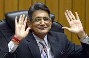 DDCA opposes Lodha committee recommendations