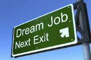 Tips to conduct a long distance job search