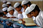 Change in the syllabus of Madrasas: Modern CBSE based syllabus to be introduced