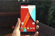 Moto G, Moto X 2016 maybe coming this July, alleged images surface online