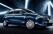 Maruti Suzuki to showcase Baleno at Geneva Motor Show