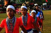 Meghalaya is India's fastest-growing state: Some amazing facts about the state