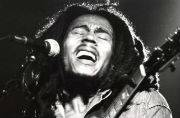 Remembering Bob Marley: 10 amazing facts about the legendary Rastafarian