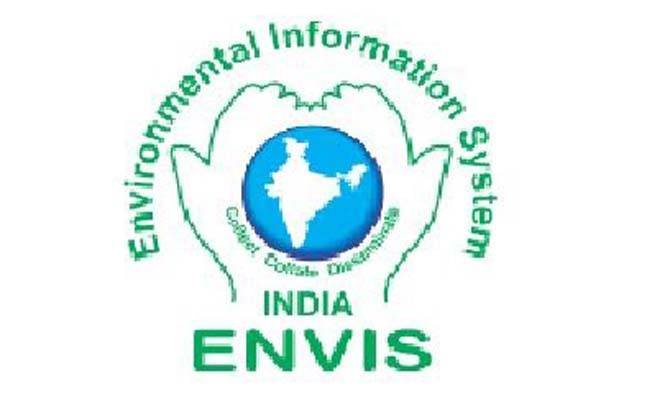 Environment Information System