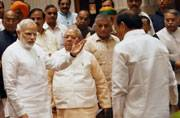 PM Modi calls Opposition leaders for meeting ahead of Budget session