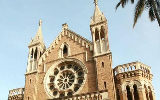 Mumbai University to issue duplicate mark sheets within 30 days