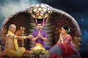 After Naagin's success, is Indian television finally moving towards finite shows?