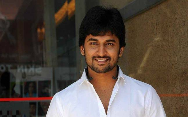 Nani to play dual role in his next?