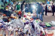 Connaught Place vendors move court against NDMC over encroachment issue