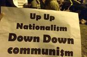 New, ugly face of Modi's India: Pakistani media on JNU row