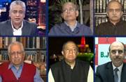 Patiala House court assault: Are journalists soft targets for mob?