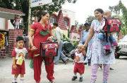 Nursery Admissions: Draw of lots for seats under EWS category today