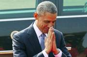 Barack Obama to honour 6 Indian-American scientists