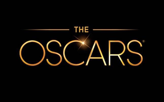 The Academy Awards 2016
