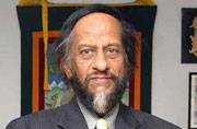 Sexual harassment case: RK Pachauri wanted to give me head massage, says ex-TERI employee