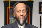 If you get a boyfriend, I will castrate him: Former TERI chief RK Pachauri told complainant