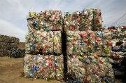 Paper waste turned into gaseous substance for the first time: All about it
