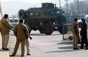 Pathankot attack: Raids across Pakistan, several terror suspects arrested