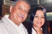 Sheena Bora murder: Media baron Peter Mukerjea charged with murder