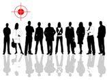Medical jobs: MRB Tamil Nadu hiring for Pharmacist post
