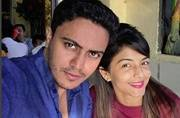 Tu Mera Hero actress engaged to her show's director; to marry in three days