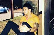 This is how Prince Narula thanked his fans after becoming 'something' from 'nothing'