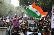 JNU controversy: How it started and all the recent developments