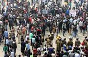 Jat quota protests Live: Govt agrees to grant OBC status to jats