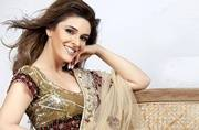 Bigg Boss 5 participant Raageshwari Loomba blessed with a baby girl