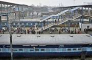 Rail Budget 2016: Railway Stocks see mixed trends