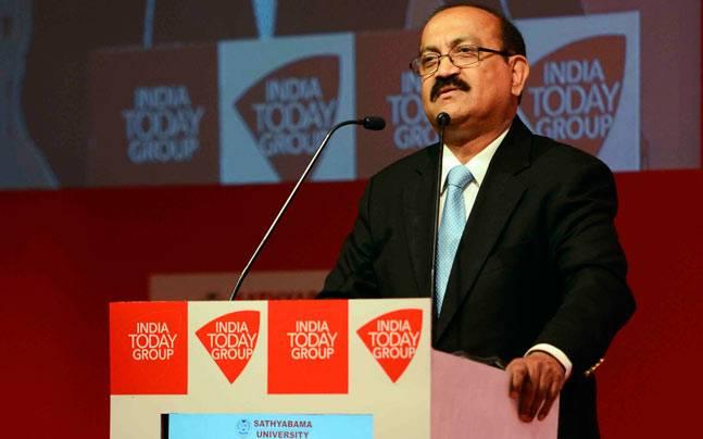 Raj Chengappa