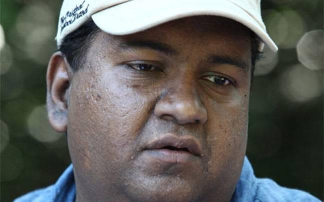 Rajesh Pillai passes away