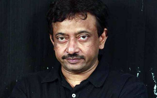 Ram Gopal Varma to bid adieu to Telugu cinemaRam Gopal Varma to bid adieu to Telugu cinema