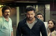 Miruthan review: Jayam Ravi's film is the first ever Zombie film in Tamil and... and that's about it