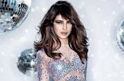 Priyanka Chopra in Baywatch: B-Town CANNOT stop gushing over Desi Girl's big Hollywood debut