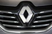 Renault inaugurates first assembly plant in Central China